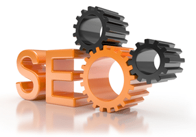 65 chiropractic marketing ideas SEO