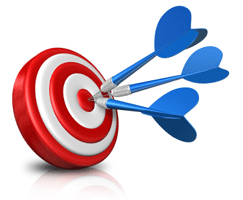 65 chiropractic marketing ideas bullseye