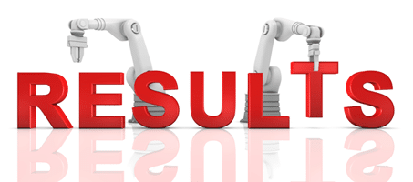 65 chiropractic marketing ideas results