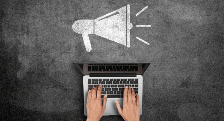 The 7 Tools to Chiropractic Online Marketing Success