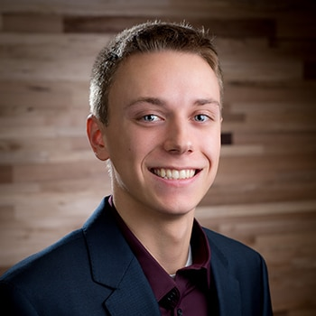 Cole Owens - Google AdWords Specialist