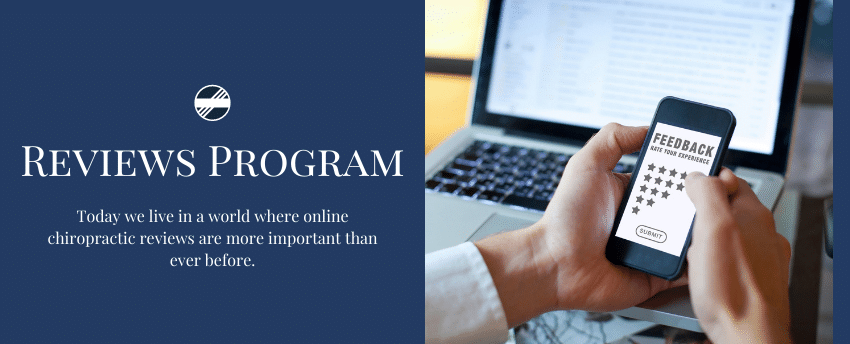 Reviews Program