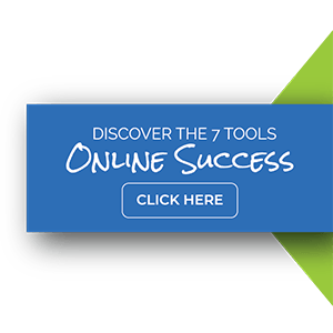 Discover The 7 Tools to Online Success Inception Online Marketing