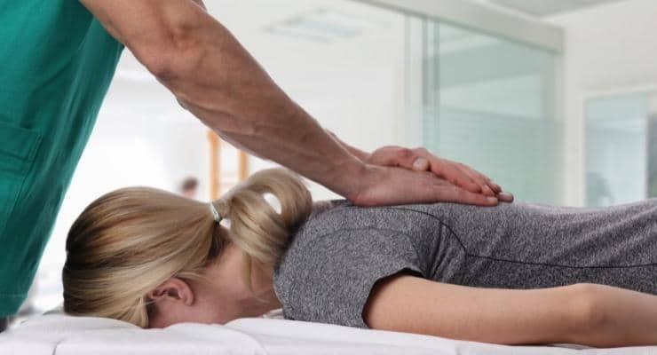 Inception Online Marketing Blog Chiropractic Marketing