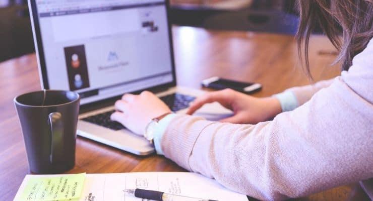 Inception Online Marketing Blog Marketing Scam