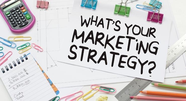Inception Online Marketing Blog Marketing Strategy