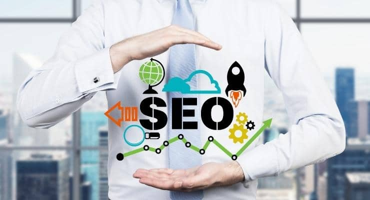 Inception Online Marketing Blog SEO