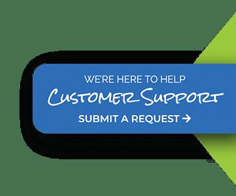 Inception Online Marketing Customer Support