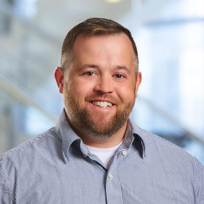 Inception Online Marketing Phil Schuh