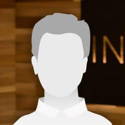 Inception Online Marketing Team