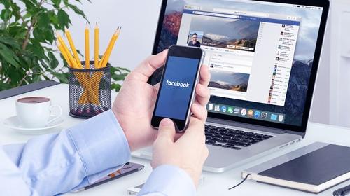 Facebook Advertising for Chiropractors