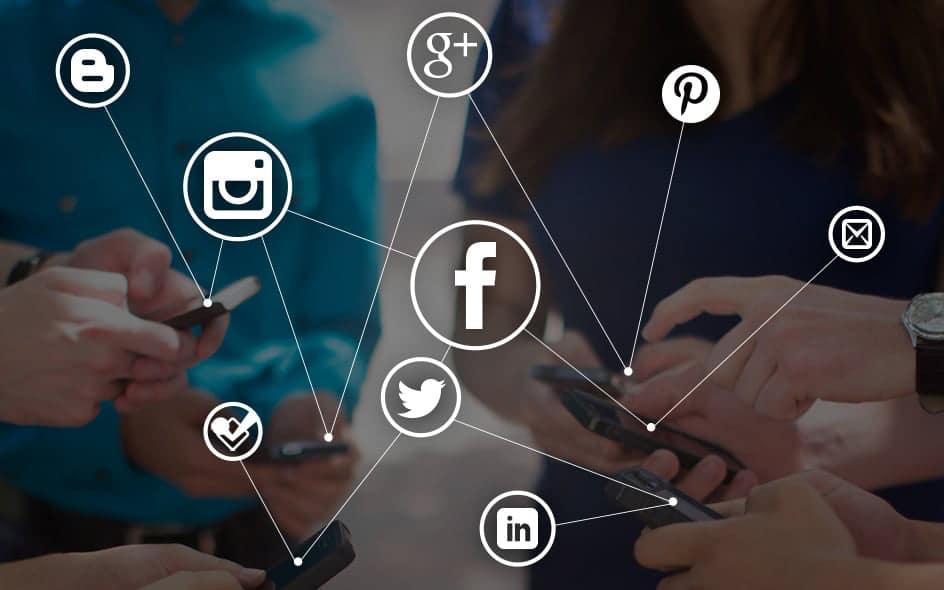 social media marketing for veterinarians