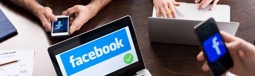 facebook advertising chiropractors