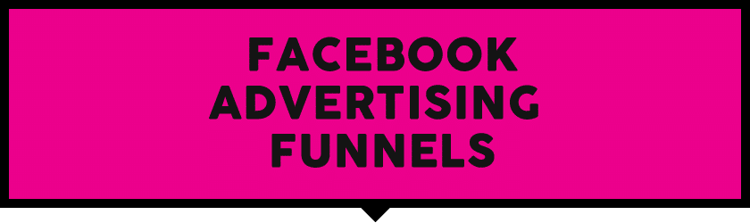 properly priced facebook funnels