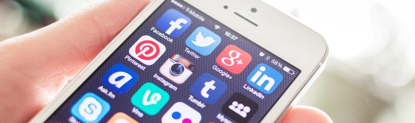 chiropractic social media tips