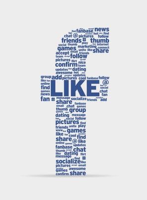 chiropractic facebook advertising