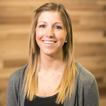 Lexi - Client Support Specialist