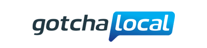 gotcha local logo top 20