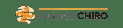 online chiro logo top 20